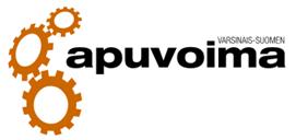 Varsinais-Suomen Apuvoima.