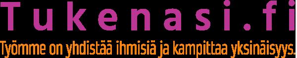 Tukenasi.fi