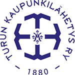sisäinen linkki Turun kaupunkilähetys Ry:n sivulle