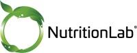 NutritionLab.